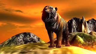 Tiger Zinda Hai Full Movie | Tiger Zinda Hai Trailer | Save the Tigers |