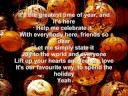 Greatest Time of Year - Aly and AJ