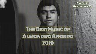 Best of Alejandro Aranda (ScaryPoolParty)