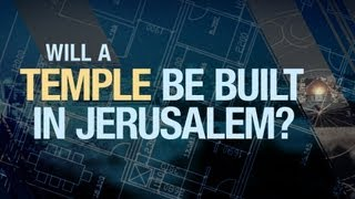 Video: Will a Temple be built over Al-Aqsa Mosque in Jerusalem? - BeyondTV