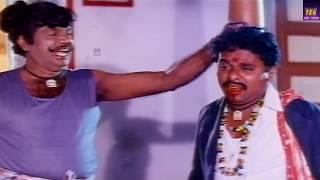 Goundamani Senthil Best Comedy