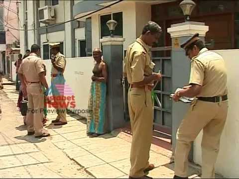 15 Year Old School Kid Raped Mentally Retarded Girl video