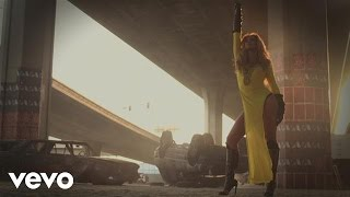 Beyoncé - Run The World (Girls) (Teaser)