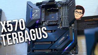 Jangan Upgrade PC Dulu Karena Ada Yang Baru dari AMD !