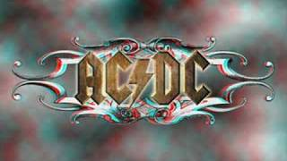 AC/DC Video - AC/DC-Let There Be Rock (With Lyrics)