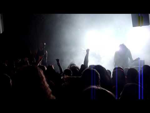 Primordial - To Enter Pagan
