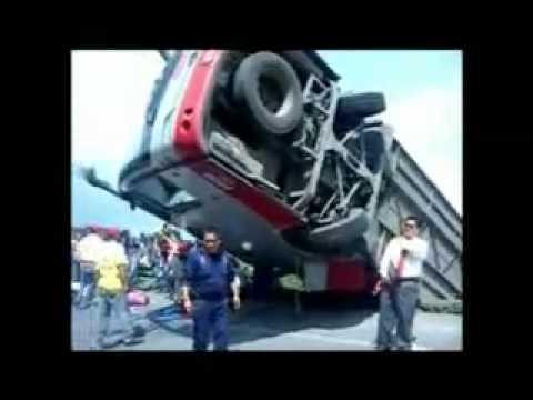 Accidente Ado, 5 Sep 2011.mp4