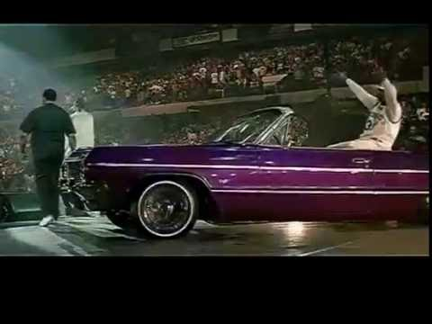 Let Me Ride Still Dre Up In Smoke Tour   Dr  Dre & Snoop Dogg