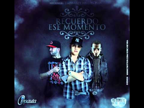 recuerdo-ese-momento-arcangel-ft-j-alvarez-luig-21-plus-.html