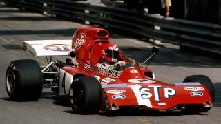 F1's Most Catastrophic Cars