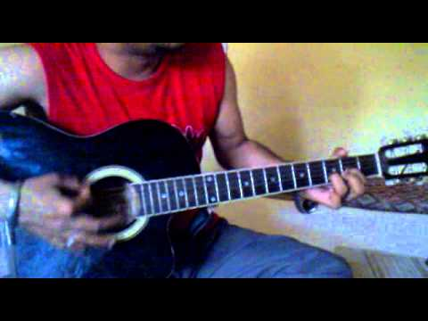 MRD - Guitar Tabs n Chords Lessons - Maaeri - Euphoria.mp4