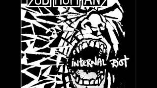 Watch Subhumans Wont Ask You Again video