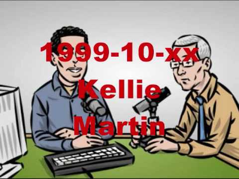 Loveline 1999 10 xx Guest Kellie Martin (http://www.lovelinedownloads.com/)