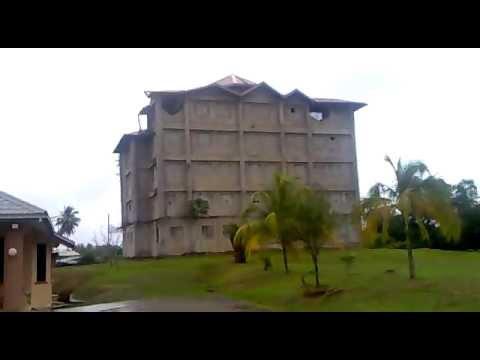 Hotel Walet Halikh Zaman 22042012 .mp4