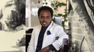 Yohannes Belay - Kante Zend - AmlekoTube.com