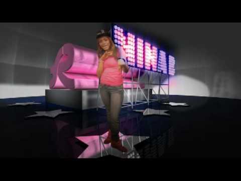 Nina B - I'm My Own Fan [A Millie Remix]