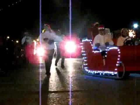 11-26 Lighted Christmas Parade.wmv