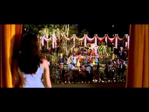 Yeh Hare Kaanch Ki Choodiyan Full Song Milenge Milenge | Alka...