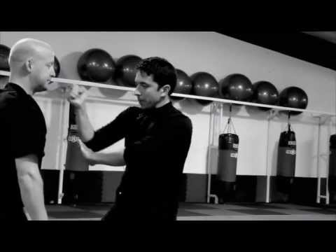 What is Jeet Kune Do? Image 1