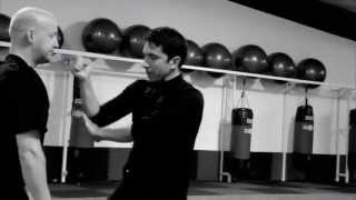 What is Jeet Kune Do?