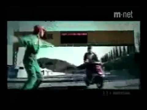 YouTube - Gumsum gumsum pyar da mausam.mp4.flv