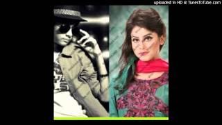Ekla ami - prottoy khan and Noumi