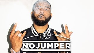 The Skippa Da Flippa Interview