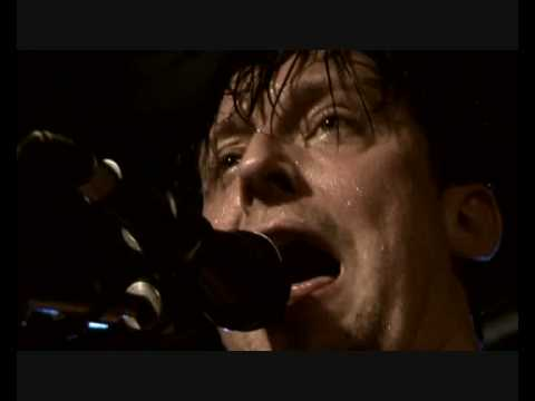 Volbeat - The Gardens Tale (Live)