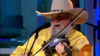 download lagu COUNTRY SISTERS - Cotton Eyed Joe gratis