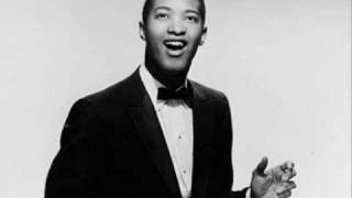 Watch Sam Cooke Cry Me A River video
