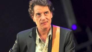 Watch Francis Cabrel Il Faudra Leur Dire video