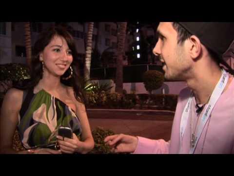 Dynamo Five Nights In Miami PT 4