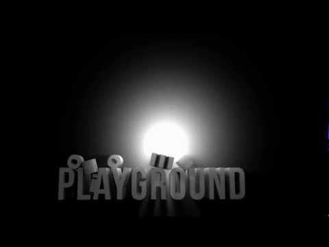 Intro PG #2 by dA[R]c