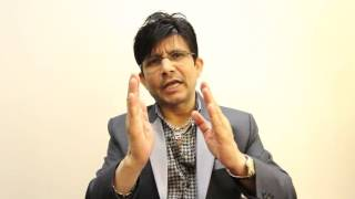 FAN - Review by KRK | KRK Live | Bollywood Review