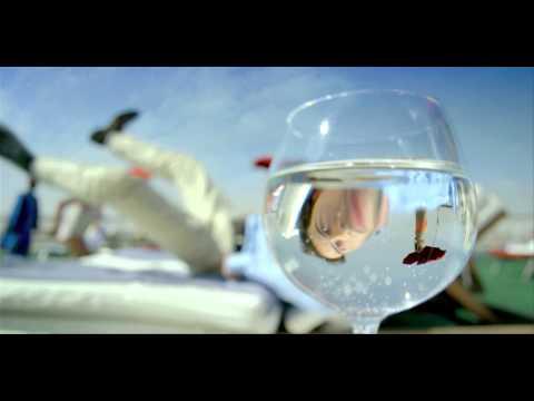 Dgs 2015 Egypt Gypten Category Tv Spot