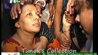 Tunok's VDO-Death Of Abid