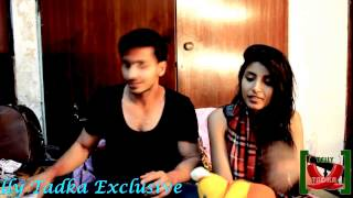Special Shout Out - Param and Harshita fans Gift Segment