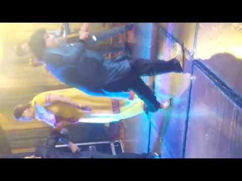 Do Ghut Pila De Sakiya By Rajneesh Trehan video