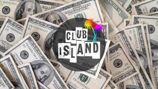 Broiler - Money (Broiler remix) | CLUB ISLAND