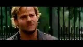Shadowboxer (2005) - Official Trailer