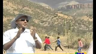 Ethiopian amharic day news december 07, 2015