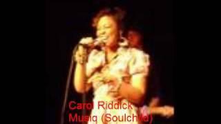 Watch Musiq Soulchild Bestfriend video