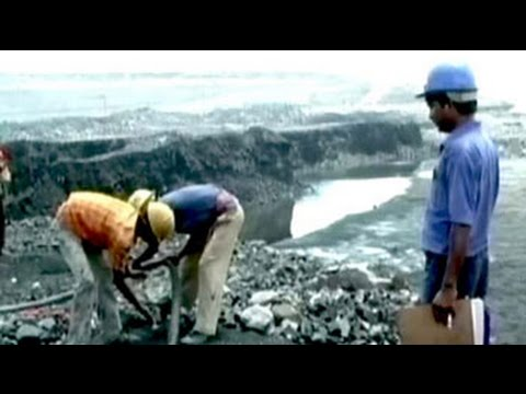 Dus Baatein: Ordinance on coal blocks