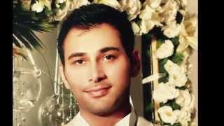 Shayan Memorial Video
