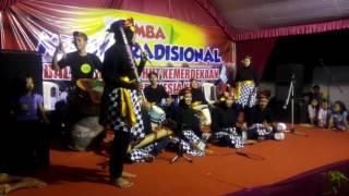 Download Lagu Lomba Alat Musik Tradisional Gratis STAFABAND