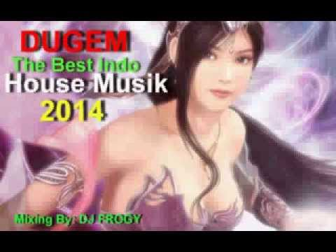 Dugem The Best Indo Nonstop 2014  || Topten Dj™ || video