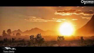 Abide - Farewell (KGproject Remix)