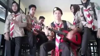 download lagu Cover Cinta Sebatas Patok Tenda/ Sman 1 Galing gratis
