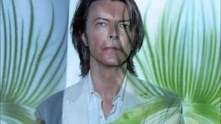 Watch David Bowie We Shall Go To Town video