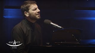 Sami Yusuf - You Came To Me | Live In Concert 2015